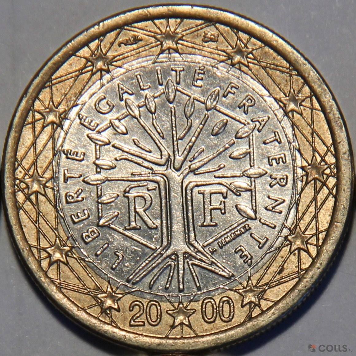 Аукцион 27: монеты россии до 1917 года (медь)