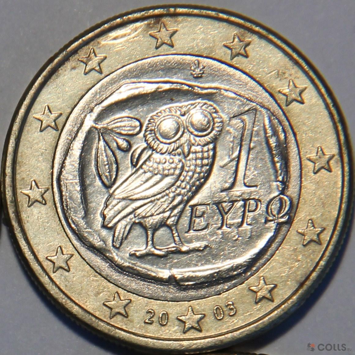 1 um монета страна новая денежная купюра в россии