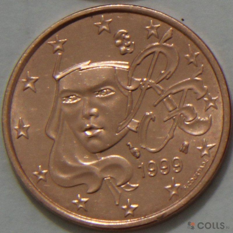 армянская золотая монета 10000 драм 2012 года