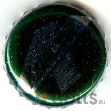 12030 / Компания: САН ИнБев, ОАО / Сорт: Клинское / Напиток...