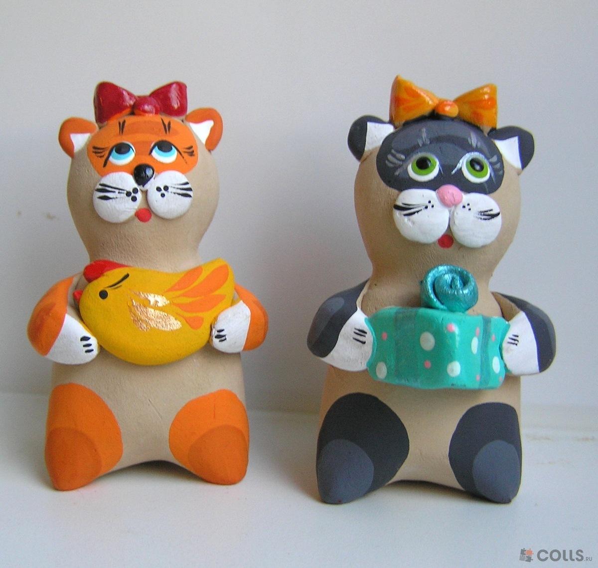 Фото игрушки гуфи резиновый со сфистулькой 26 фотография